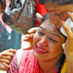 কুমিল্লা বোর্ডে অকৃতকার্য ৩৫ হাজার ৮১৪ জন