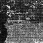 চৌদ্দগ্রামে পুলিশের সাথে বন্ধুকযুদ্ধে মাদক ব্যবসায়ী বাবুল নিহত