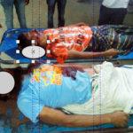 মুরাদনগরে বন্দুকযুদ্ধে মাদক ব্যবসায়ী কানা লিটন ও বাতেন নিহত