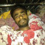 কুমিল্লার শাসনগাছার যুবক ঢাকায় সড়ক দুঘর্টনায় নিহত