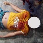 চৌদ্দগ্রামে 'বন্দুকযুদ্ধে' ১২ মামলার আসামি মাদক ব্যবসায়ী সাদ্দাম নিহত