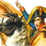 নেপোলিয়ানের সেই জরার্জীর্ণ ছাইরঙা হ্যাট বিক্রি হল ৪ লাখ ডলারে