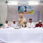 কুমিল্লা কলেজ থিয়েটারের ইফতার মাহফিল অনুষ্ঠিত