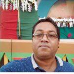 কুমিল্লা সাংবাদিক ফোরাম ঢাকার নতুন কমিটি ঘোষণা