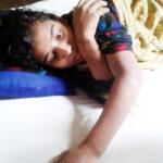 পুলিশ দম্পতির হাতে নির্যাতিত গৃহপরিচারিকা কুমিল্লার হাসপাতাল থেকে নিখোঁজ