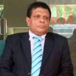 ই-ফাইলিংয়ে ১ম স্থান অর্জন করলো কুমিল্লা জেলা প্রশাসন