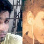 ছাত্রলীগ কর্মী অনিক হত্যা : কুমিল্লা থেকে দুই সহোদর গ্রেফতার