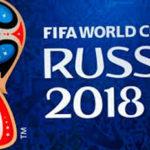 বিশ্বকাপ আজকের খেলা