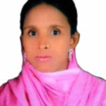 মুরাদনগরে যৌতুক না দেওয়ায় স্বামী ও শাশুড়ির নির্যাতনে গৃহবধূর মৃত্যু