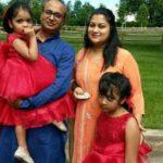 আমি আমার সংসার রক্ষার চেষ্টা করছি,  'প্লিজ, আমার সংসারটা বাঁচান':  শ্রাবন্তী