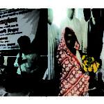 দেবিদ্বারে দেশ ডেভলপমেন্ট এসোসিয়েশনের উদ্যোগে দুস্থ মহিলাদের মাঝে প্রশিক্ষণ ও সেলাই মেশিন বিতরণ