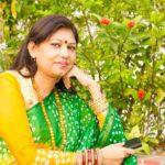 প্রতিক্ষা-শিলু জামান