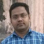 বর্ষা ব্যাঞ্জনায় পঙক্তিমালা-মীম মিজান