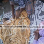 মনোহরগঞ্জের মৈশাতুয়ায় বিদ্যুৎপৃষ্টে দুই বোনের মৃত্যু, আহত এক