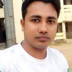 চৌদ্দগ্রামে কলেজ ছাত্রীকে ধর্ষণের অভিযোগে যুবককে জেলহাজতে প্রেরণ