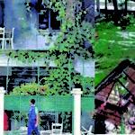হলি আর্টিজানে হামলার দুই বছর: জঙ্গি দমনে সরকারের সাফল্য
