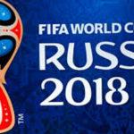 বিশ্বকাপ ফুটবল আজকের খেলা