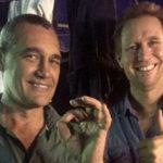 থাই গুহায় উদ্ধার অভিযানে যাওয়া দুই অস্ট্রেলিয়ান নাগরিককে সম্মানিত করা হবে : ম্যালকম টার্নবুল