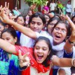 চৌদ্দগ্রামে জিপিএ ৫ প্রাপ্তিতে শীর্ষে মিয়াবাজার কলেজ, গড় পাশে বগৈড় কলেজ