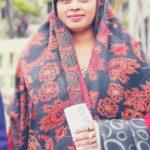 কুমিল্লায় ইয়াবাসহ জাসদের কেন্দ্রীয় নেত্রী শিরিন আক্তার আটক