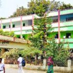 বৃহস্পতিবার কুমিল্লাসহ দেশের সব শিক্ষা প্রতিষ্ঠান বন্ধ