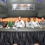 কুমিল্লা মহানগরের ২৭টি ওয়ার্ড ও ৬টি ইউনিয়নে জাতীয় শোকদিবসের কর্মসূচি পালনের সিদ্ধান্ত