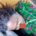 কুমিল্লা সদরে বিষপানে গৃহবধুর মুত্যু