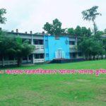 কুমিল্লার ১০ কলেজ সরকারিকরণে প্রতিষ্ঠানগুলোতে খুশির জোয়ার