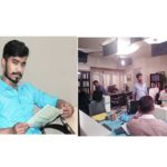 """কুমিল্লার ছেলে আশিক পায়েল পরিচালিত ঈদ নাটক """"বুজুগ"""" প্রচারিত হবে আজ আরটিভিতে"""