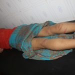 মুরাদনগরে ছাত্রকে পিটিয়ে গুরুতর আহত করলেন শিক্ষক