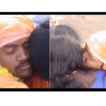 চুমুতে নারী রোগ সারানোর দাবি করা 'চুমু বাবা' গ্রেফতার