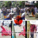 কুমিল্লায় গ্রাম্য সালিশে নির্যাতন বন্ধ হচ্ছে না