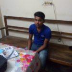 কুমিল্লার সদর দক্ষিণে স্ত্রীকে হত্যার চেষ্টা, স্বামী আটক