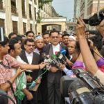 চৌদ্দগ্রামে ৮ জন হত্যা মামলায় খালেদা জিয়ার জামিন শুনানি ৩ অক্টোবর
