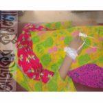 চৌদ্দগ্রামে বিষপানে দুই সন্তানের জননীর আত্মহত্যা