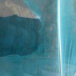 চান্দিনায় সাপের কামড়ে সাপুড়ের মৃত্যু, ওঝার অপেক্ষায় মশারি বন্দি মরদেহ