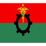 সোহরাওয়ার্দীতে অাসতে শুরু করেছেন বিএনপি নেতাকর্মীরা