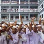 ৬৮১টি মাদ্রাসা শিক্ষার মান নিশ্চিতে ৫ হাজার ৯১৮ কোটি টাকার প্রকল্পের সিদ্ধান্ত সরকারের