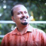 আবৃত্তিশিল্পী কাজী মাহাতাব সুমন কুমিল্লার এক আলোকবর্তিকা