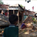 দাউদকান্দিতে অবৈধ দখলদার থেকে প্রায় ৫ কোটি টাকার জায়গা উদ্ধার