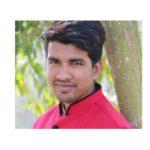 কুমিল্লায় তিতাসে স্কুল শিক্ষকের ঝুলন্ত লাশ উদ্ধার