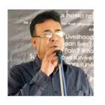 বাংলাদেশ দখলের হুমকি, 'সতেরো কোটি মানুষ রাস্তায় নামলে বিজেপি পালানোর পথ পাবে না'