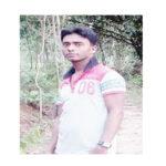 চৌদ্দগ্রামে সড়ক দুর্ঘটনার মোটর সাইকেল চালকের মৃত্যু