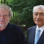 চিকিৎসা বিজ্ঞানে নোবেল দুই ক্যান্সার গবেষক অ্যালিসন ও তাসুকু