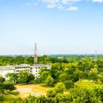 কুমিল্লা বিশ্ববিদ্যালয় সম্প্রসারণের নামে বিভক্ত !