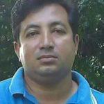 নাঙ্গলকোটের যুবদল নেতা মাসুদ জেলা প্রবাসী ফোরামের সহ-সাধারণ সম্পাদক মনোনীত