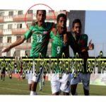 সাফ অনূর্ধ্ব-১৫ ফুটবল চ্যাম্পিয়ন দলে বুড়িচংয়ের ছেলে শাকিল