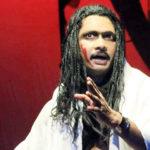 কুমিল্লায়  আন্তর্জাতিক নাট্য প্রশিক্ষক ও অভিনেতা দানি কর্মকারের অভিনয় কর্মশালা অনুষ্ঠিত