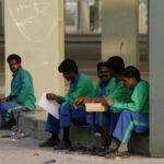 কুয়েত গিয়ে মহাবিপদে ৫০০ বাংলাদেশি