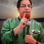 কুমিল্লা সদরে নৌকার মাঝি হিসেবে হাজী বাহারেই আস্থা রাখলেন শেখ হাসিনা